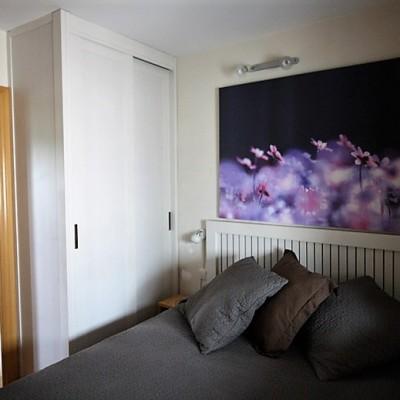 Precioso apartamento en Pinares de Venecia
